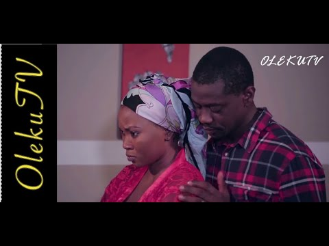 Download CONFIDANT | Latest Yoruba Movie 2020 Starring Lateef Adedimeji | Jumoke Odetola