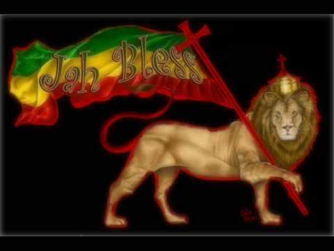 Bob Marley & The Wailers Dem Belly Full Rebel Music