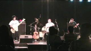 2008年9月21日 豊田WAONにて。 間違えて上書きしちゃったため、途中...