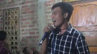 lagu manggarai // live konser EMIL GOLOWOROK // manggarai barat
