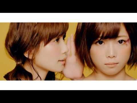 おとといフライデー 『私ほとんどスカイフィッシュ』Music Video(Full Ver.)