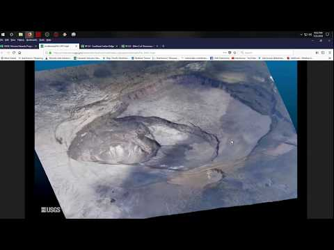 7-21-2018-hawaii-volcanoes-update-seismic-unrest-earthquake-activity-usa-on-watch