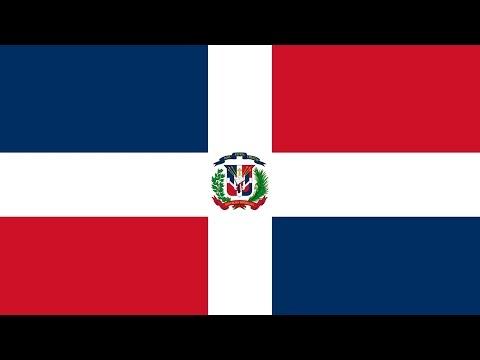 7 - интересных фактов об Доминиканской республике