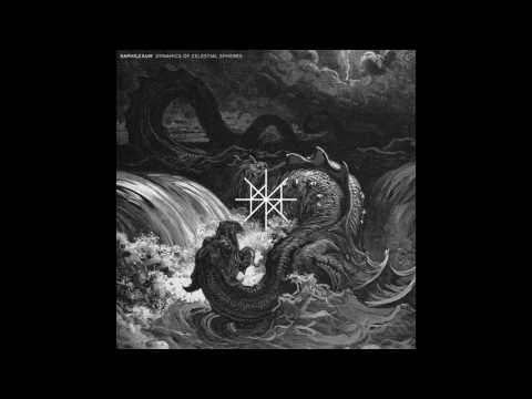 Saphileaum - Divine Geometry