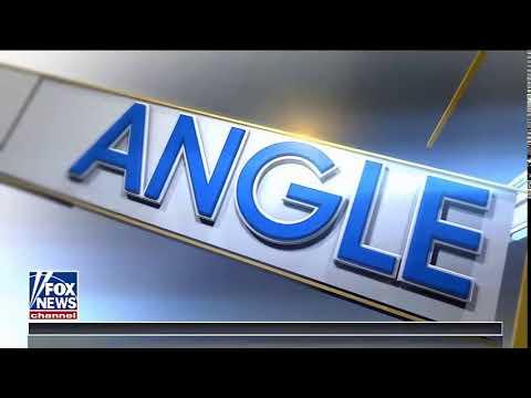 The Ingraham Angle 11/20/19   Breaking Fox News November 20, 2019