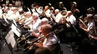 The Bride Elect March by John Phillip Sousa