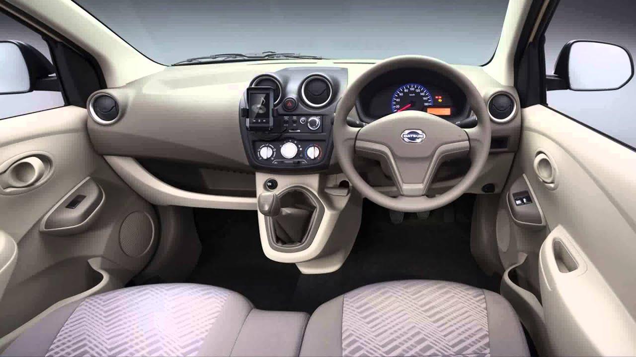grand new avanza veloz luxury foto mobil toyota 2015 model youtube