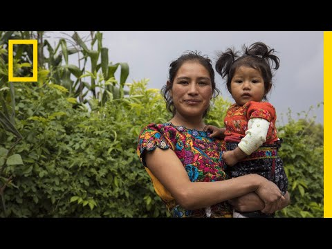 These Indigenous Women Are Saving Lives One Birth at a Time | Short Film Showcase
