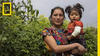 These Indigenous Women Are Saving Lives One Birth at a Time | Short Film Showcase thumbnail