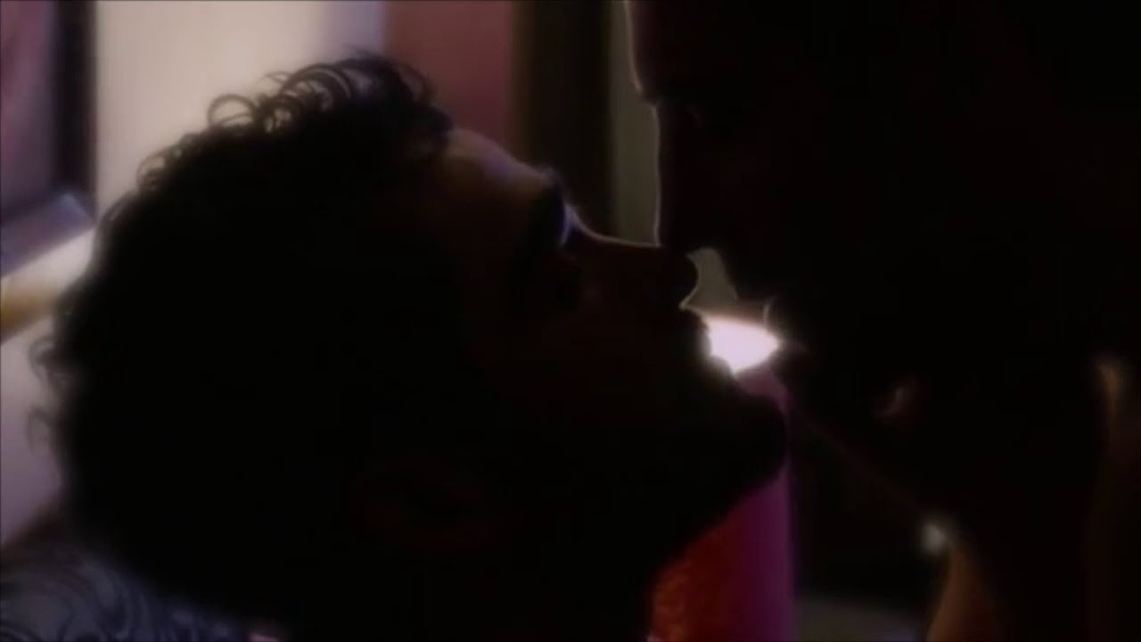 Gay Make Out Scene 83