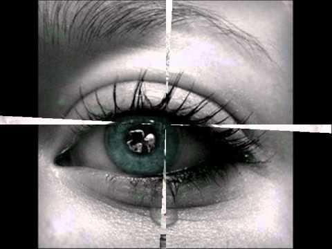 Laura Pausini - Escucha atento remix