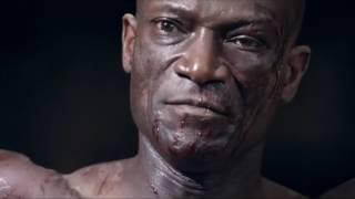 Spartacus Doctore Ashur 39 dan Gerçekleri Öğreniyor