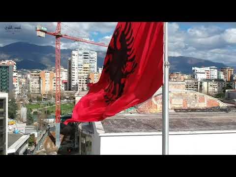 السياحة في ألبانيا  Guide Albania