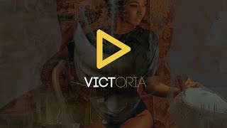 Arcangel - Victoria (Preview)