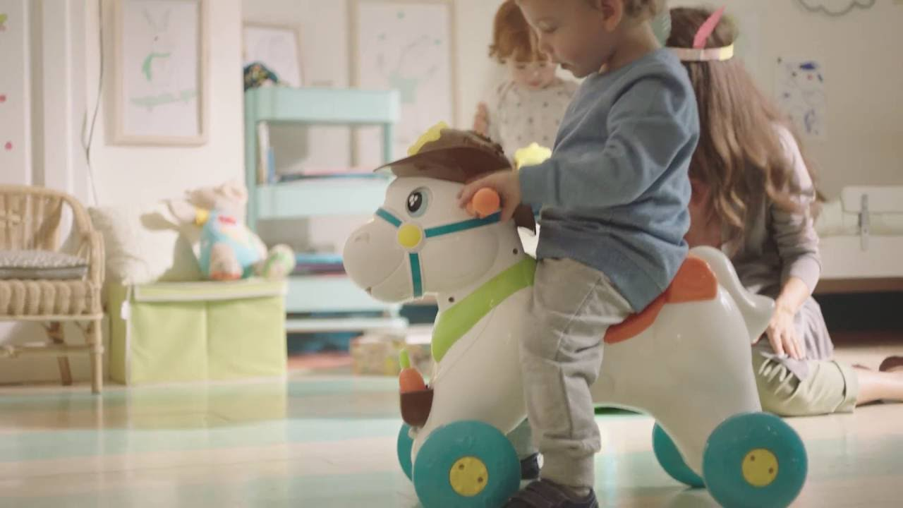 Chicco Rodeo Dondolo.Chicco Baby Rodeo 15