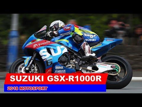 2018 suzuki hayabusa news. fine 2018 hot news 2018 suzuki gsxr1000r for suzuki hayabusa news