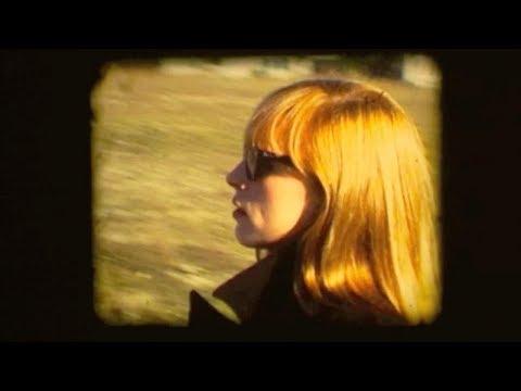 Bettie Serveert - Beginning To See The Light Mp3