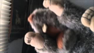 The Goonjar tK (GoonRAT) Song - Rodent