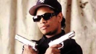 Eazy-E - Fuck Da Police
