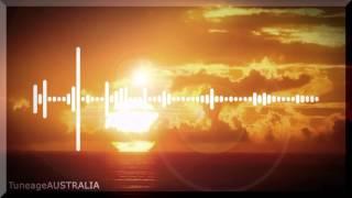 Natural Self - Midnight Sun (ft. Elodie Rama)