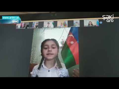 Gozu korluga getiren sebebler | Yashamaq Gozeldir ANONS 02.05.2020 from YouTube · Duration:  40 seconds