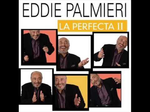 APEIRON - EDDIE PALMIERI
