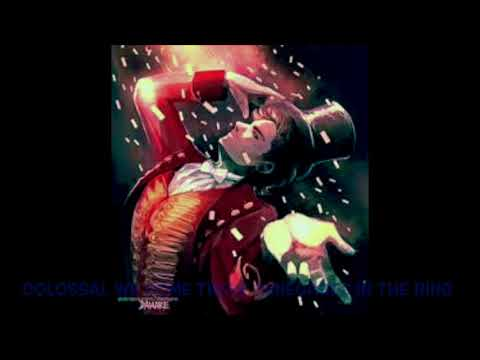 Nightcore ~ The Greatest Show-The Greatest...