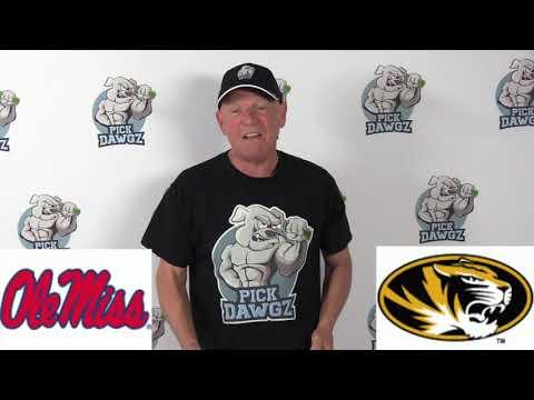 Missouri vs Ole Miss 2/18/20 Free College Basketball Pick and Prediction CBB Betting Tips