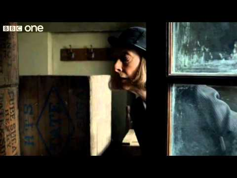 Rose Looks Around Eaton Place - Upstairs Downstairs Episode 1 Preview - BBC One