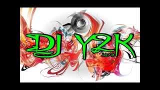 Dj Y2K - Cumbias Ecuatorianas bailables Luigy Dj