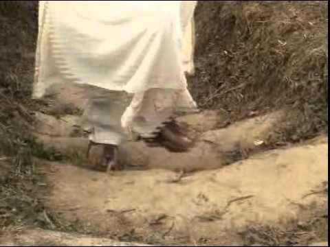 EL-SHADDAI NEPALI CHRISTIAN SONG------MERO PREMI PRABHU LAI..