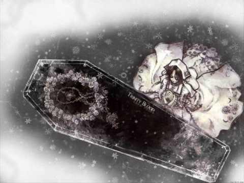 Trinity Blood Soundtrack- Requiem-Inori