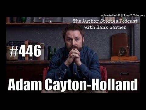 episode-446- -adam-cayton-holland-interview