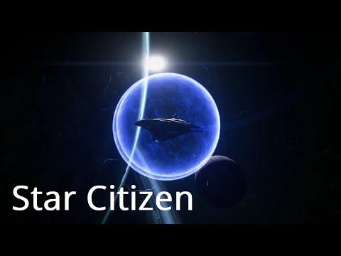 Star Citizen | Alpha 3.5 Info & Roadmap Updates
