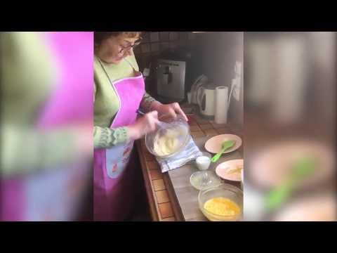 bienvenue-chez-vous-!-:-Épisode-4---rendez-vous-cuisine-avec-nicole