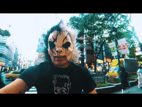 LOKO TV - EP #2 (JAPAN) DJ BL3ND