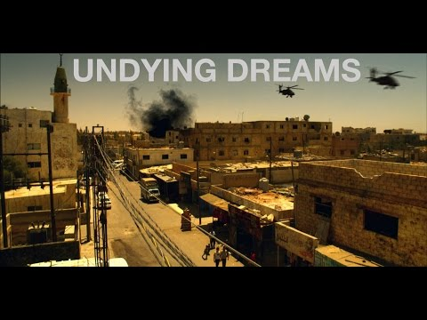 Undying Dreams Movie (1080p) Full Movie