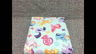 HP/WA 0878-8457-4737 | Distributor Sprei Anti Tembus Air Karakter |Doraemon | Little Pony | Thomas