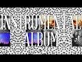 Miniature de la vidéo de la chanson $Aturn $Unrise