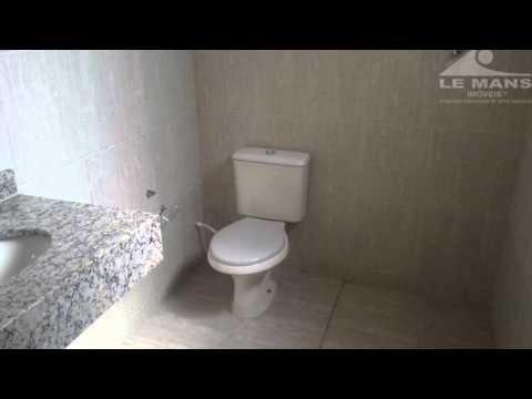 Casa residencial à venda, Astúrias I, Piracicaba CA1049