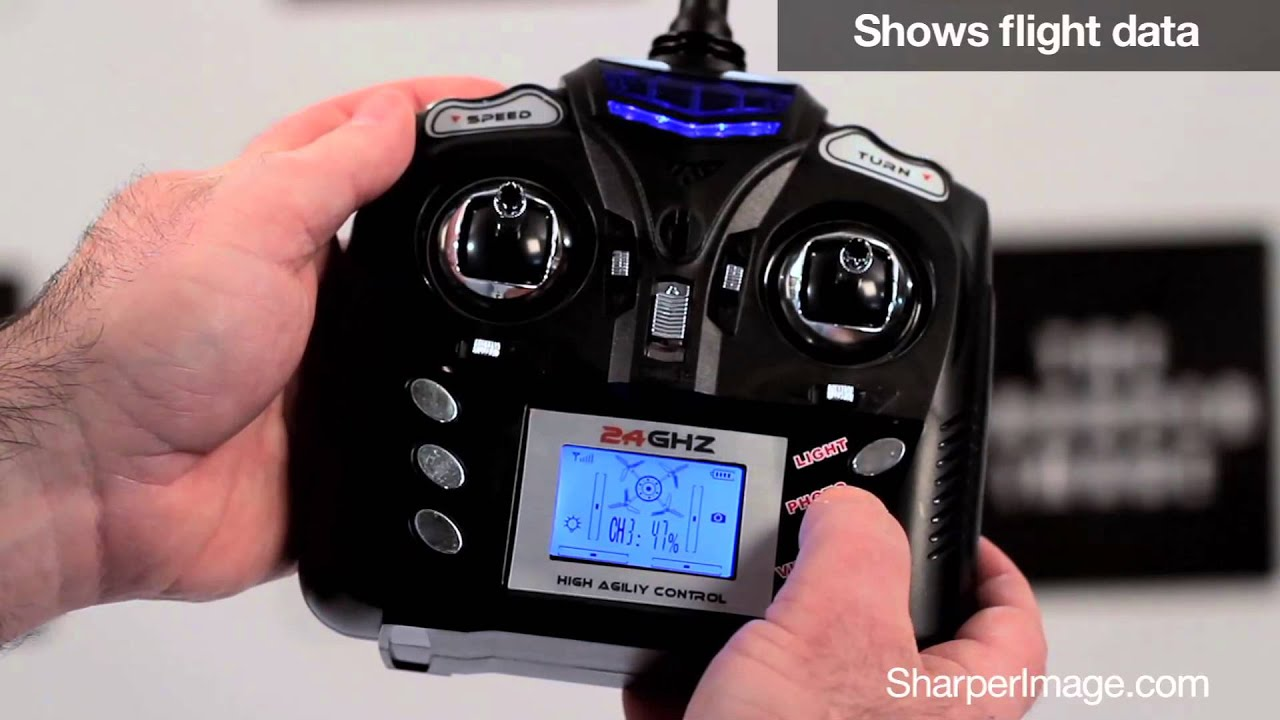 203780 Video Drone W Led Lights Revised Youtube