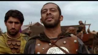 BBC: Ганнибал-легендарный полководец. Часть 1.