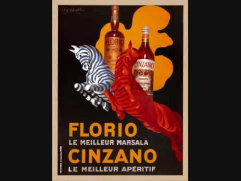 – Design Leonetto Cappiello Studio Agramunt 9WeDYE2IH