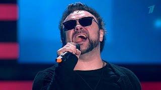 На Первом канале стартует новый сезон музыкального шоу «Голос».