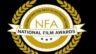 Here are the winners of the 65th National Film Awards