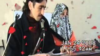 Peshawar University funny clip Kalim Waziristan