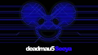 deadmau5 feat. Colleen D