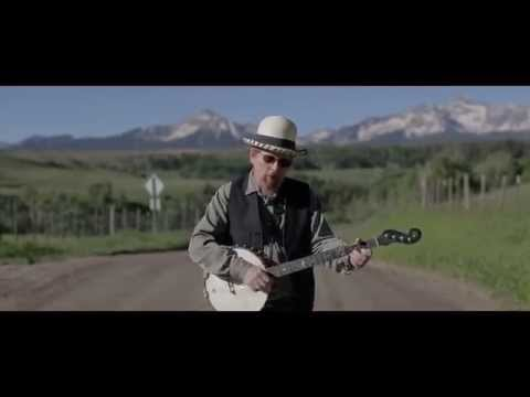 """Tim O'Brien - """"You Were on My Mind"""" // The Bluegrass Situation"""