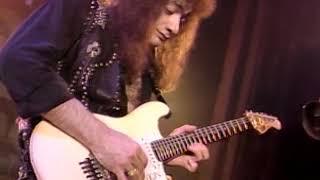 White Lion - Tell Me - 5/5/1988 - Ritz