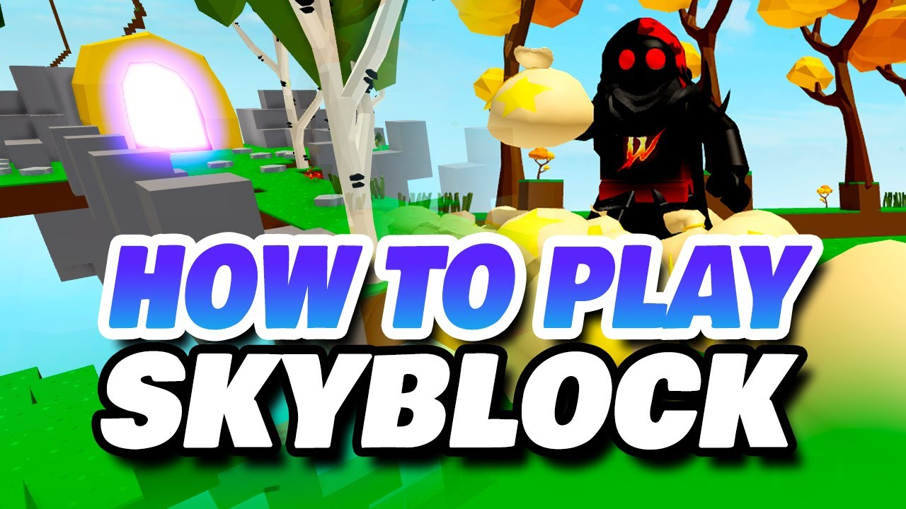 Dark Viper Roblox Islands How To Play Roblox Islands Roblox Skyblock Youtube
